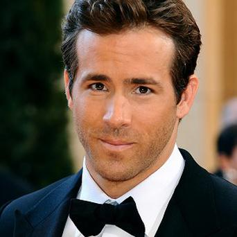 Ryan Reynolds is not ready to date again