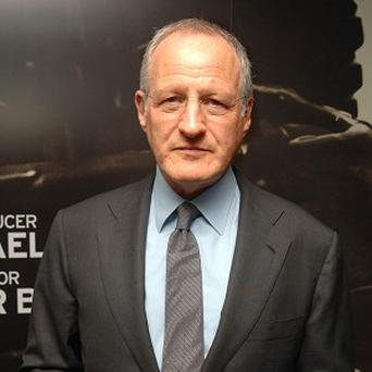 Michael Mann is known for directing The Last Of The Mohicans