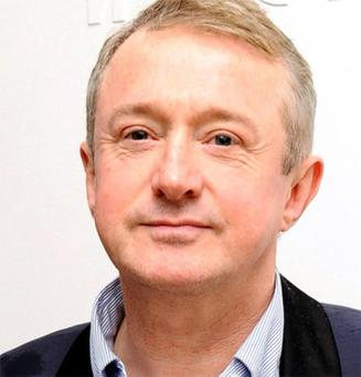 Louis Walsh will continue as a judge on X Factor