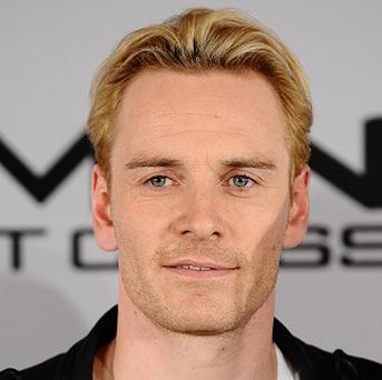 Michael Fassbender said the cast had to take new risks