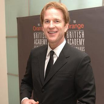 Matthew Modine is said to have landed a villainous part in The Dark Kinght Rises