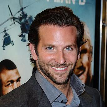Bradley Cooper reprised his Hangover role for the sequel