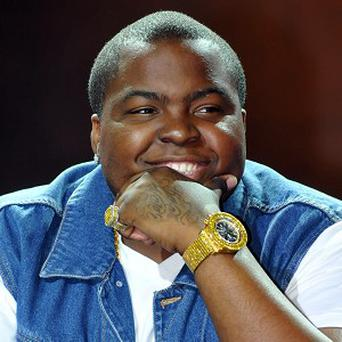Sean Kingston is in intensive care following a boat crash