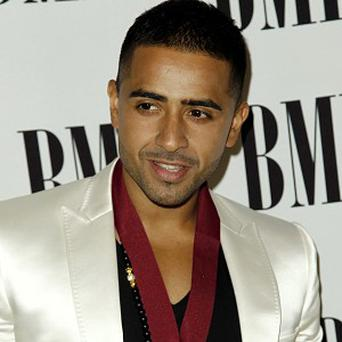 Jay Sean said mentoring helped him appreciate his position