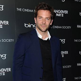 Bradley Cooper has landed a role in The Place Beyond The Pines