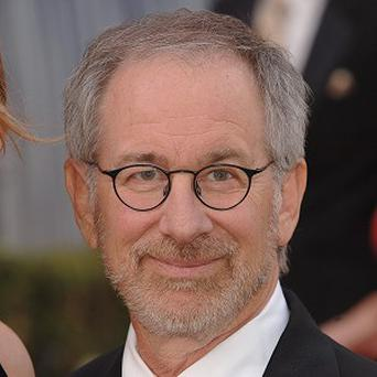 Steven Spielberg still has some ideas for another Jaws movie