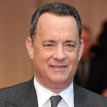 Tom Hanks still has fond memories of Cast Away