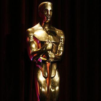 A change has been announced to the Oscar rules