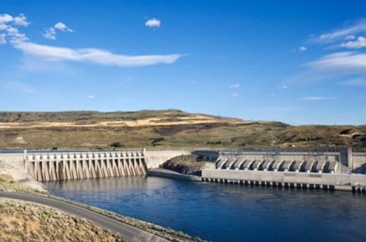The cost of draining the reservoir after Joshua Seater was caught on a security camera relieving himself is costing the state's taxpayers $36,000. Photo: Photo: Thinkstock
