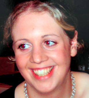 Anne Marie O'Loughlin will fly home after the charges against her were dropped