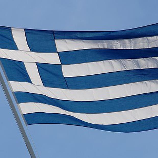 Greece is at the centre of the EU's new rules on bailout funds