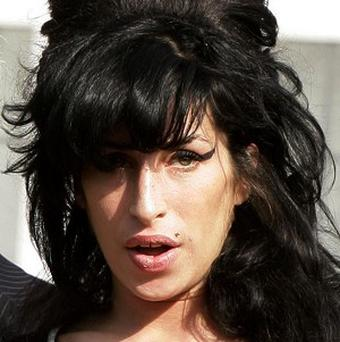 Amy Winehouse has pulled out of two music festivals she was due to appear at this week in Europe
