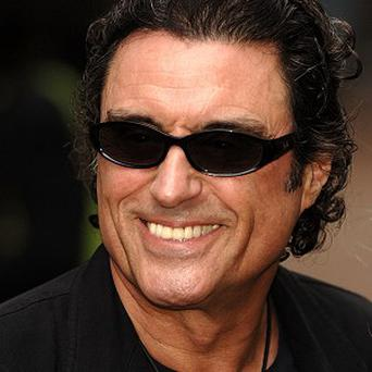 Ian McShane will play a dwarf in a big screen version of Snow White