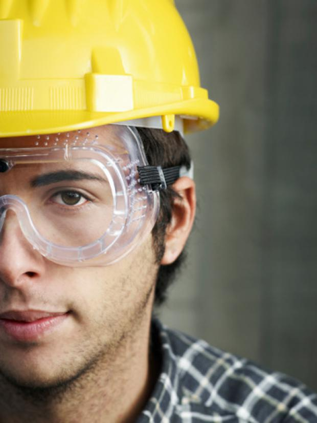 2202eaa8691 Sponsored Feature  Are you protecting your eyes at work ...