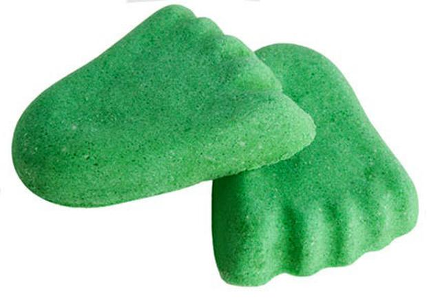 Stepping Stone by Lush