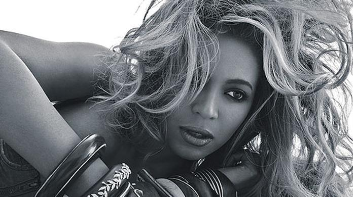 Beyonce is crazy in love with life - Independent ie