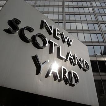 Scotland Yard has told police that bad language on its own is not a good enough reason to detain someone