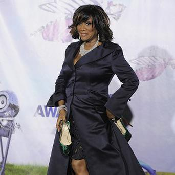 Patti LaBelle has contested Richard King's version of events