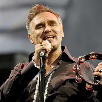 Getting big names like Morrissey on the bill has put the Hop Farm Festival on the map, says the organiser