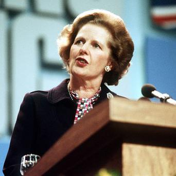 Voters rate Margaret Thatcher the most capable Prime Minister of recent decades, according to a poll