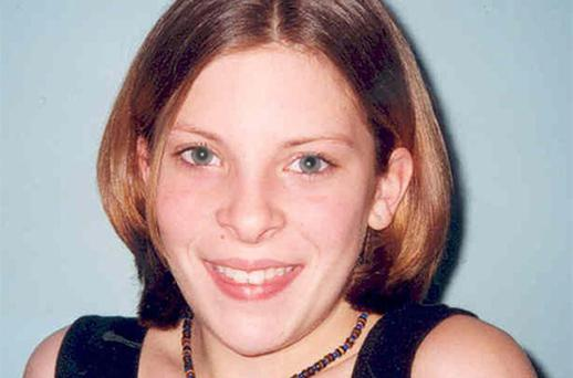 Murdered teenager Milly Dowler. Photo: PA
