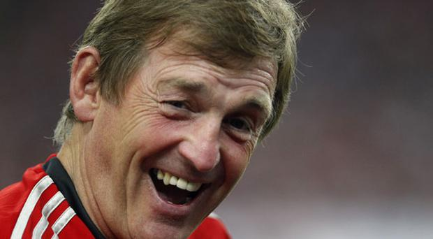 With Dalglish back in charge and more sensible American owners at the controls, you can sense a burning urge for there to be no more flops on the recruitment front