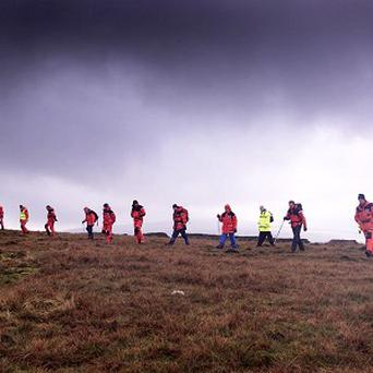 A man's plan to propose to his girlfriend on Ben Lomond ended with a mountain rescue operation