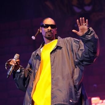 Snoop Dogg would like to try his hand at opera