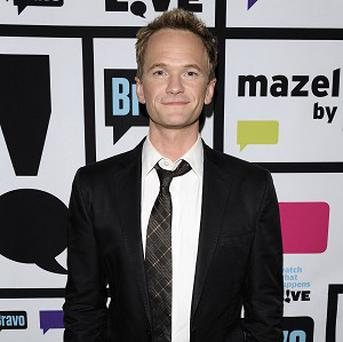 Neil Patrick Harris will be hosting the Oscars but promises to be nice