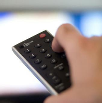 Ofcom has ruled that vulnerable viewers could have been exploited by Believe TV