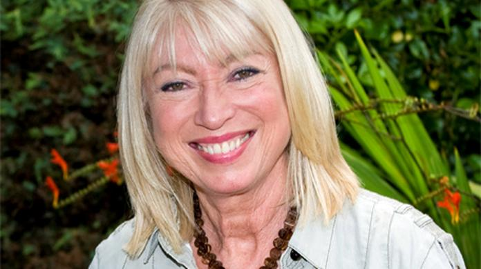 Anne Doyle seeks to take redundancy from RTE - Independent ie