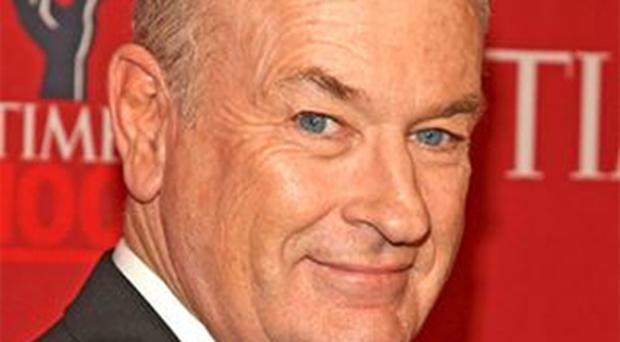 Gawker has published stories about Fox News's Bill O'Reilly. Photo: Getty Images