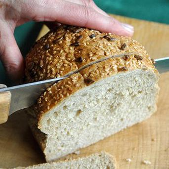 Speciality breads are often perceived as healthier than other loaves but can also be high in salt, warns pressure group
