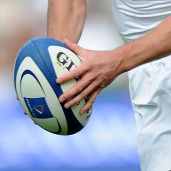 One in 10 people say they will do less work so they can watch the rugby World Cup