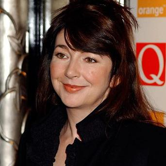 Kate Bush is releasing an album of new material about snow