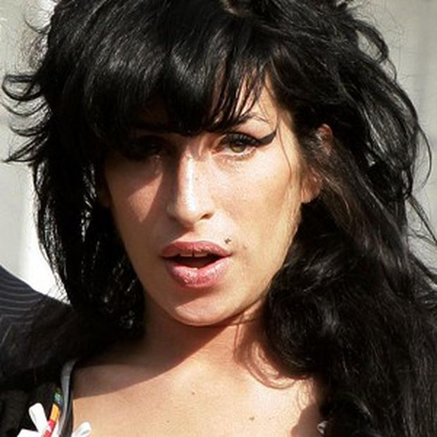 The Amy Winehouse Foundation is being launched on what would have been the star's 28th birthday