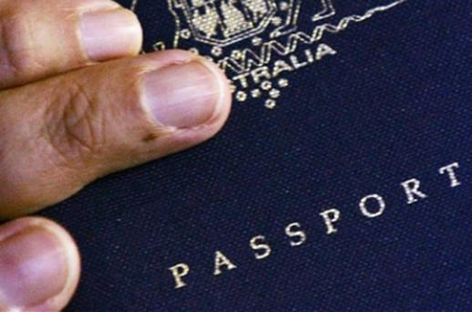 Australians applying for new passports now have an extra choice in the gender field. Photo: Getty Images