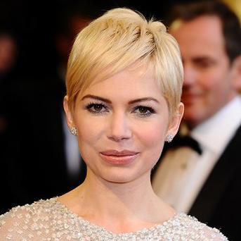 Michelle Williams has considered quitting acting for the quiet life