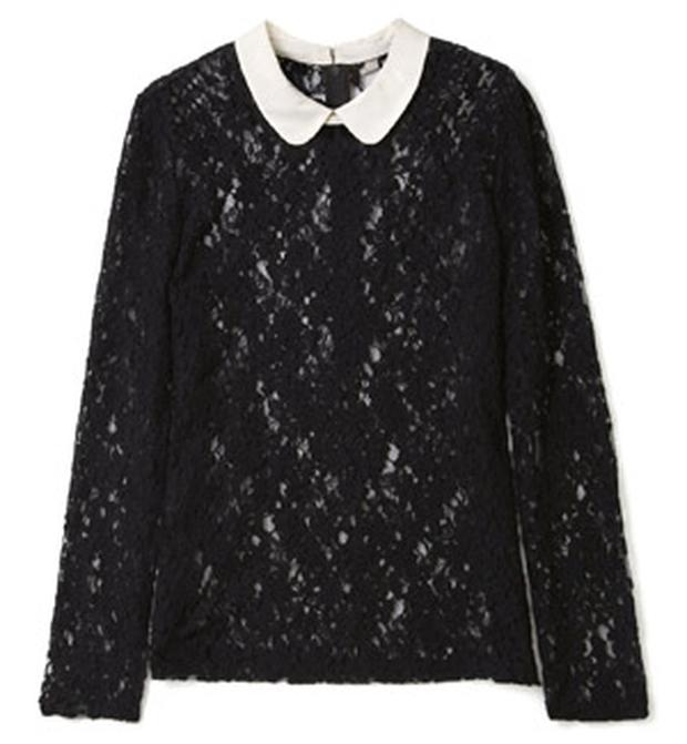 DKNY blouse €183.60 from My-Wardrobe