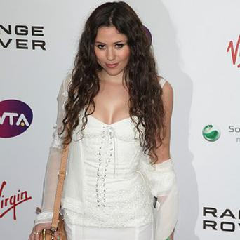Eliza Doolittle will perform at an Olympic Truce pop concert