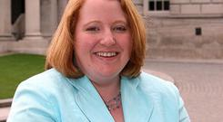 MP Naomi Long has demanded all-party talks on Northern Ireland's past