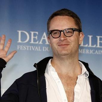 Nicolas Winding Refn says he can read Ryan Gosling's mind