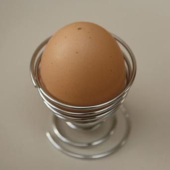 Almost one in five students starting university this month do not know how to boil an egg