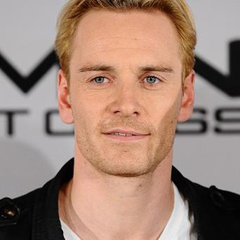 Michael Fassbender is on the RoboCop reboot hit list