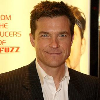 Jason Bateman wanted to work with Melissa McCarthy after seeing Bridesmaids