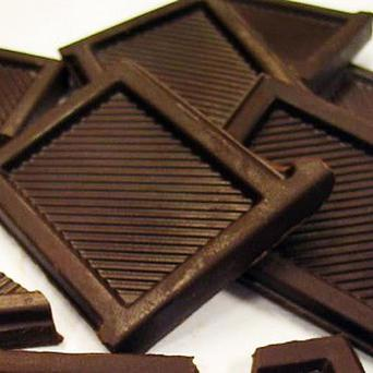Thieves in Essex made off with 9,500 pounds worth of chocolate