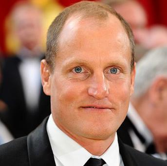 Woody Harrelson is to appear on screen with Jesse Eisenberg again