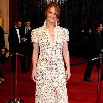 Melissa Leo has been added to the cast list for Flight