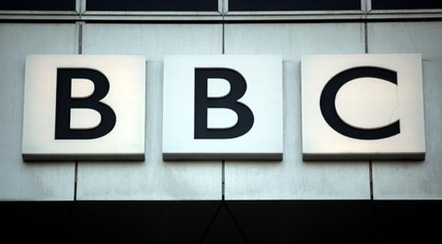 The BBC will today hold a series of meetings with its staff across the UK when it will reveal details of its Delivering Quality First initiative. Photo: Getty Images