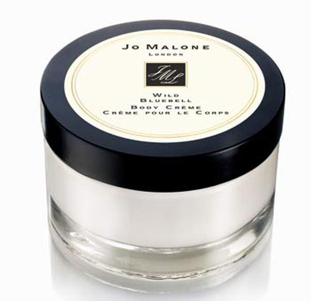 Wild Bluebell Body Creme by Jo Malone